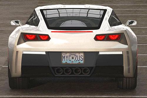 c7_rear_