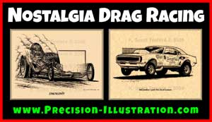 2-Drag-Racing-Art-72