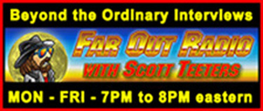 Far Out Radio