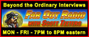 Far Out Radio