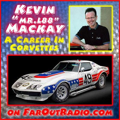 Kevin-Mackay-FB-B-72