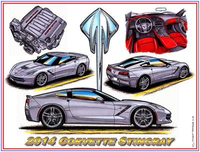 ICS-II-2014-C7-Corvette-TN