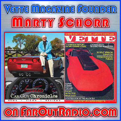 Marty-Schorr-FB-72