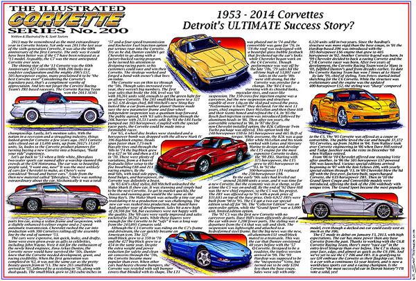 ICS_200_1953-2014-Corvettes