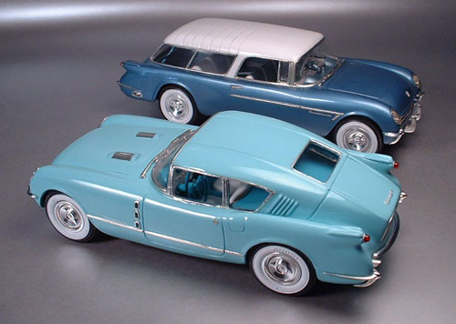1-Corvair-Nomad-Models