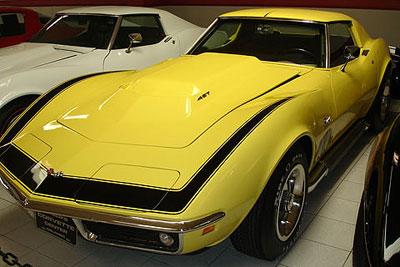 1-1969_chevrolet_corvette_zl-1