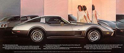 1978-Corvette-Ad-1