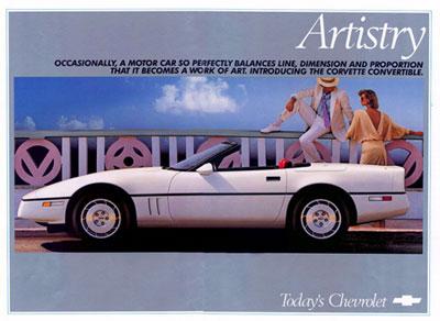 1986-Corvette-Ad