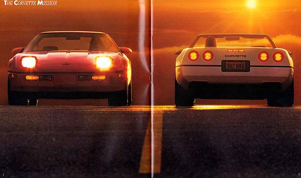 1987-Corvette-4
