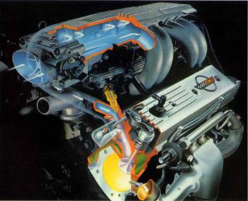 1987-Corvette-5