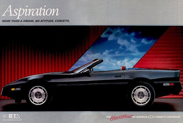 1987-Corvette-7