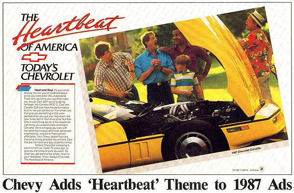 1987-Corvette-8