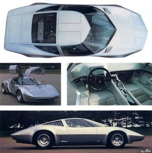 4-Rotor-Corvette-Photo