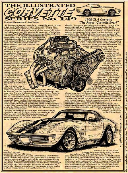 ICS_149_1969_ZL-1_Corvette