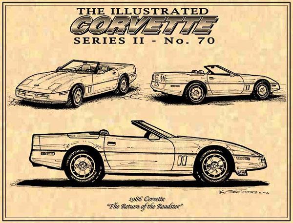 Looking For Diecast 2014 Corvettes.html   Autos Weblog