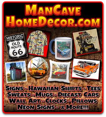 ManCave-Sidebar-72