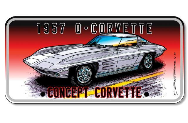 1957-q-corvette-illustration
