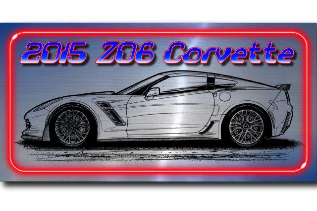 2015-chevrolet-corvette-z06-illustrated