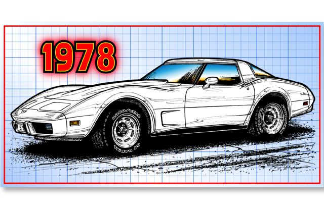 1978-corvette-illustration-front-quarter