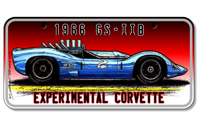 1964-chevrolet-corvette-gs-illustration