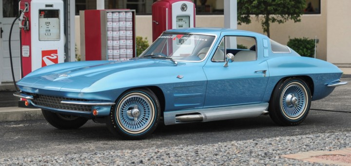 1964.C2.Corvette-GPV-57-Coupe-720x340