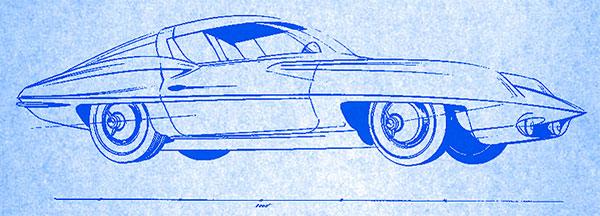 2-Peter-Brock-Q-Corvette-Sket