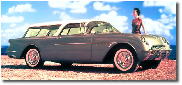 3-1954-Nomad625