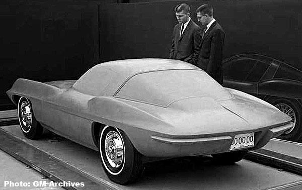 3-Q-Corvette