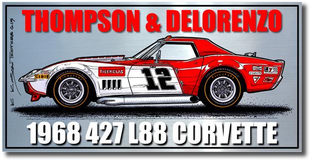 4-Thompson-Delorenzo-L88-B