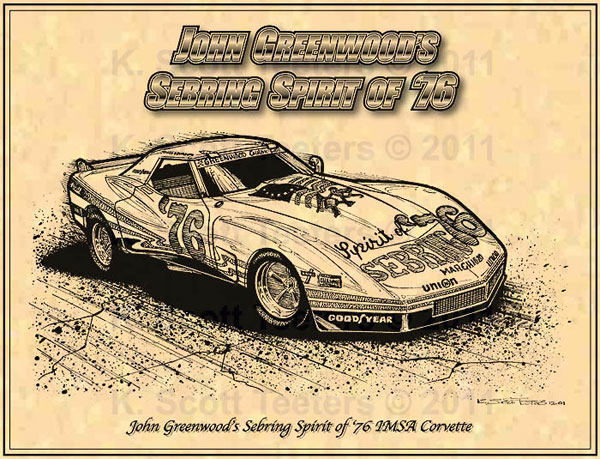 C3-12-76-Greenwood