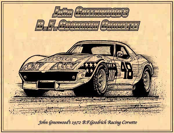 C3-9-1972_Greenwood-Racer