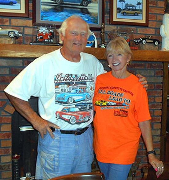 John-Meyerhoff & Mary550