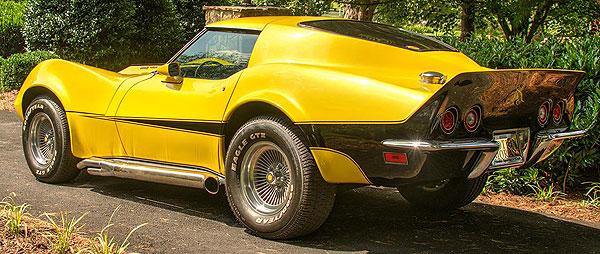 Motion-Moray-Corvette-1-72