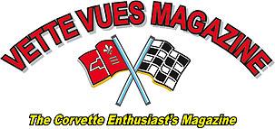 Vette-Vues-Logo-72