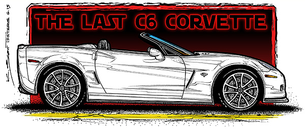 1-2013-Last-C6-Corvette