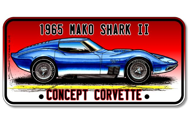 1965-mako-shark-2-illustration