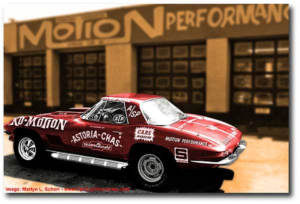 4-Astoria-Chas-1967-Corvette-SM