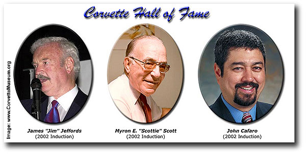 7-2002-NCM-Hall-of-Fame-TN