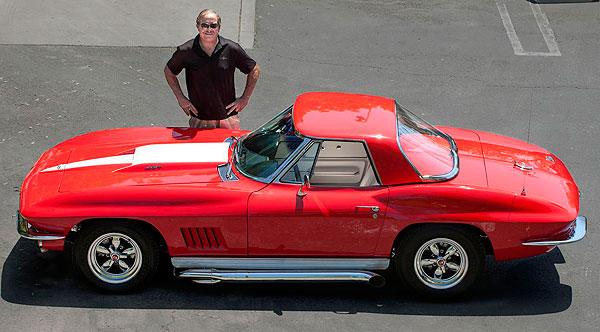 Al-Paer-1967-Corvette-1