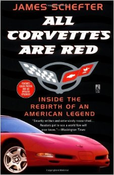 All-Corvettes-Are-Red