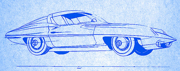 Brock-Sketch