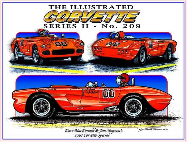 ICS_II_No-209-1961-Mac-Sp