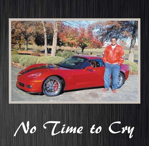 No-Time-To-Cry-Wil-Cooksey