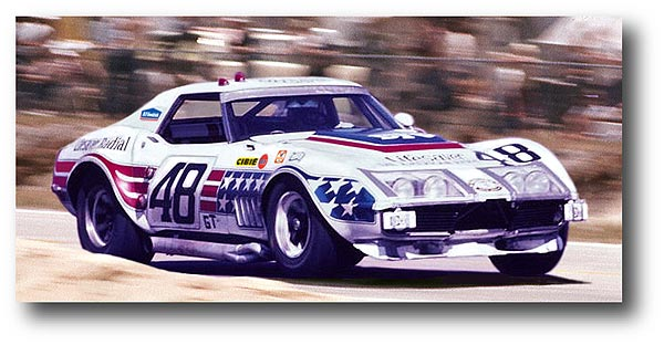 1-Greenwood-1972-48