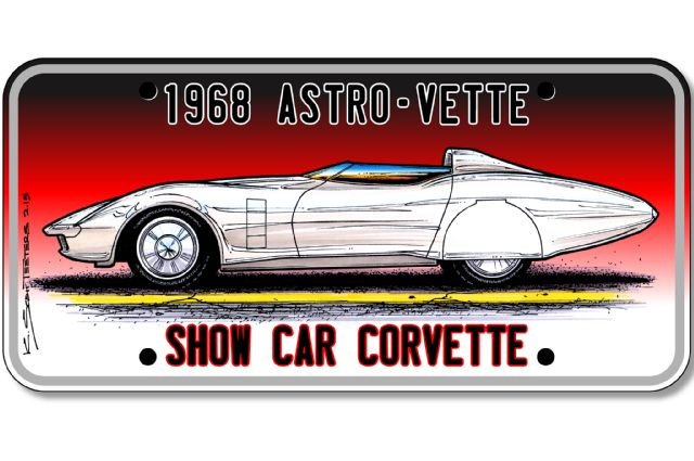 1968-astro-show-car-corvette-illustration