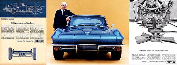2-1966-Corvette-TN
