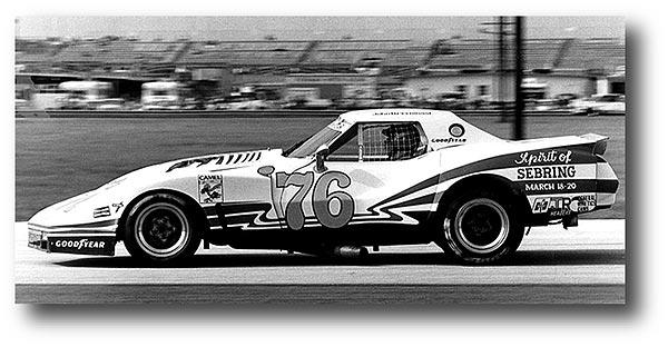 2-Greenwood-Spirit-76-Side