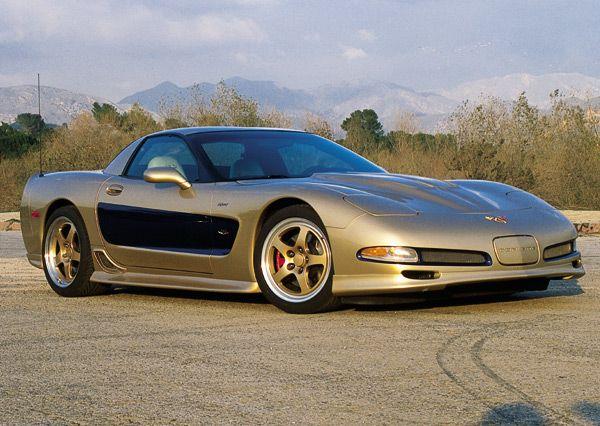 2003_chevrolet_corvette