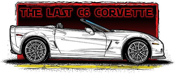 2013-Last-C6-Corvette-1