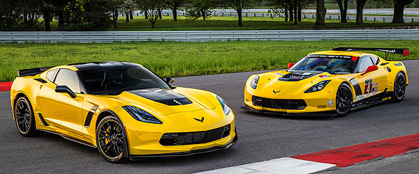 2016-Chevrolet-Corvette-Z06-C7R-Edition-2A